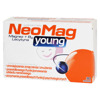 NeoMag Young Magnez x30 tab.